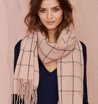 cashmere-scarf